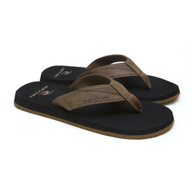 Rip Curl Corpo Flips Men tan/black